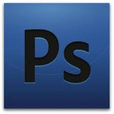 Corso Adobe Photoshop - 20 ore - livello base